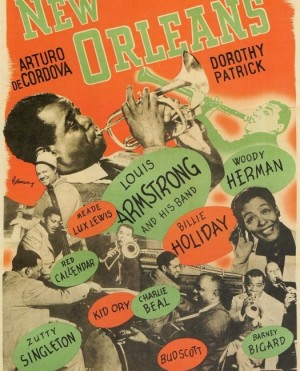 The Golden Era of Jazz Hosted by Ewan Bleach and The Cable Street Rag Band: A Special One-Off Sunday!