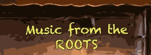 LANA SOUNDS & MC CLAPPER PRIEST PRESENT MUSIC FROM THE ROOTS!