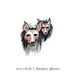 Baby Ghosts Presents Sea Vitch + Guests