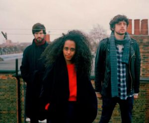 Darkly Artful Presents Hejira + Quest Ensemble
